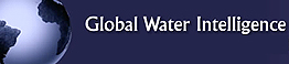 Home of Global Water Intelligence